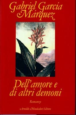 amore-altri-demoni-679x1024