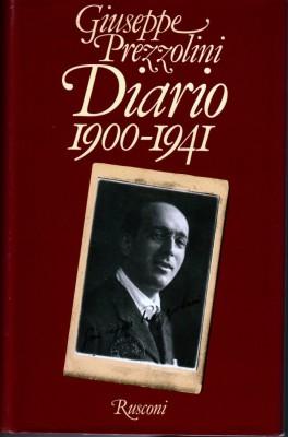diario-1900-1941-677x1024