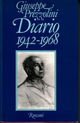 diario-1942-1968-675x1024