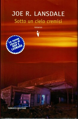 sotto-cielo-cremisi-671x1024