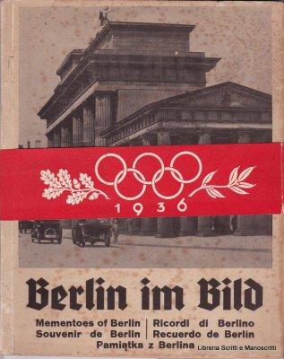 1-Berlin im bild