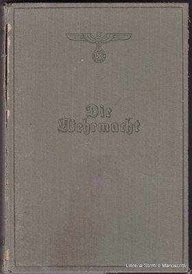 1-DIE WEHRMACHT 1940