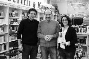 Giorgio Serafini Prosperi