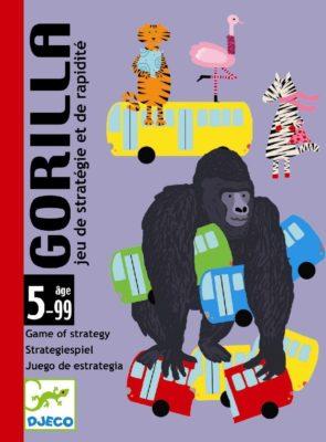 Gorilla_scrittiemanoscritti.com_