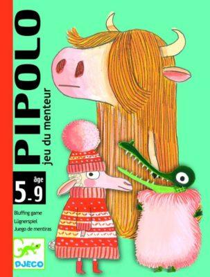 PIPOLO_scrittiemanoscritti.com_