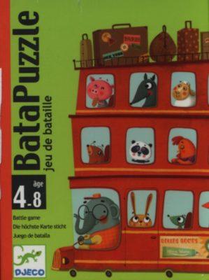 batapuzzle_scrittiemanoscritti.com_
