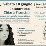 chara francini_scrittiemanoscritti.com