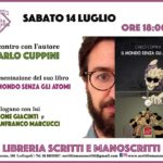 Carlo_cuppini