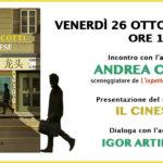 presentazione_COTTI_2