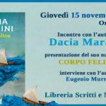 presentazione_Dacia_MARAINI_FB_cover