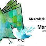 mercolibri 8 maggio