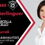 Loc_EVENTO_Berlinguer